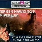Stephen Hawking's Universum - Teil 1 und 2 | Road University