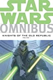 Travel Foreman Star Wars Omnibus - Knights of the Old Republic (vol.1)