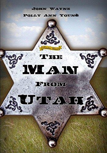 the-man-from-utah