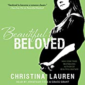 Beautiful Beloved | [Christina Lauren]