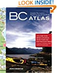 BC Coastal Recreation Kayaking and Sm...