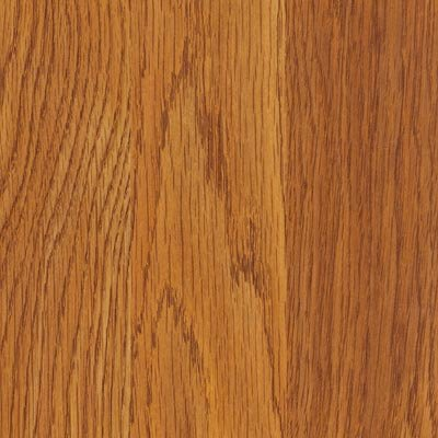 wilsonart laminate flooring ask home design On wilsonart laminate flooring