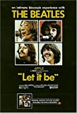 Let It Be [DVD] [Import]