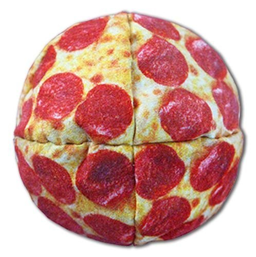 graphic-hack-paneled-full-color-footbags-hacky-sacks-fb3-pizza-hack-by-adventure-trading
