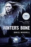 Image of Winter's Bone