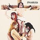 The Dwarves Must die