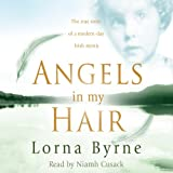 img - for Angels in My Hair book / textbook / text book