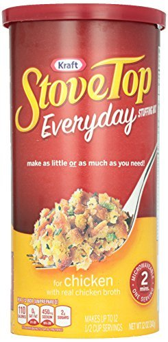 stove-top-one-step-stuffing-mix-for-chicken-canister-12-oz-by-kraft-stove-top