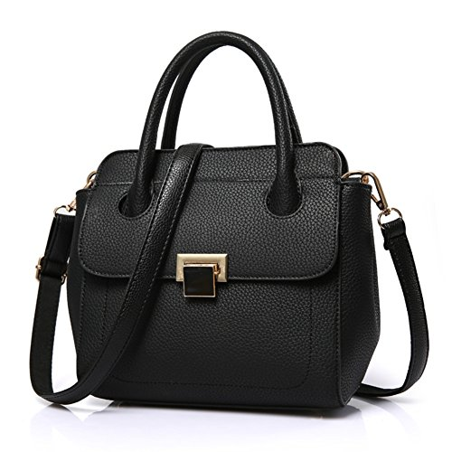 Épaule de mode en bandoulière sacs petite soirée femme/sac à main
