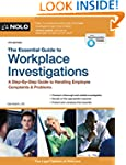 Essential Guide to Workplace Investig...