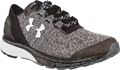 under-armour-charged-bandit-2-womens-zapatillas-para-correr-aw16-375