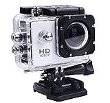 Generic Action Camera Waterproof Camera 1080P Full HD Helmet Camera Underwater Sport Cameras Sport DV Gopro