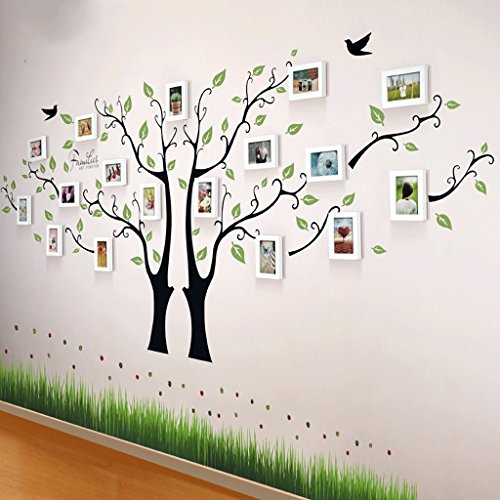 nova-force-17-house-love-korean-box-doubletree-solid-wood-frame-wall-living-room-big-restaurant-offi