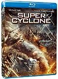 Super Cyclone [Blu-ray]