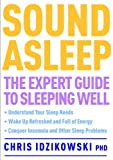 img - for Sound Asleep: The Expert Guide to Sleeping Well book / textbook / text book