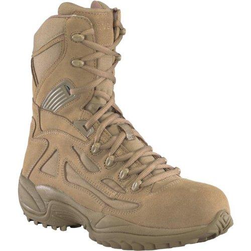 330c2fe75296 Converse Work Men s C8894 Work Boot