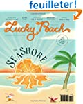 Lucky Peach, Issue 12 Summer 2014: Th...
