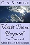 Visits From Beyond