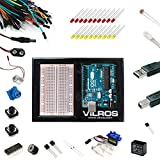 Arduino Ultimate Starter Kit