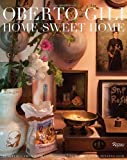 Home Sweet Home: Sumptuous and Bohemian Interiors