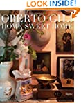 Home Sweet Home: Sumptuous and Bohemi...