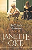 Winds Of Autumn, The