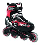 Roces Compy 4.0�ni�os ajustable patines
