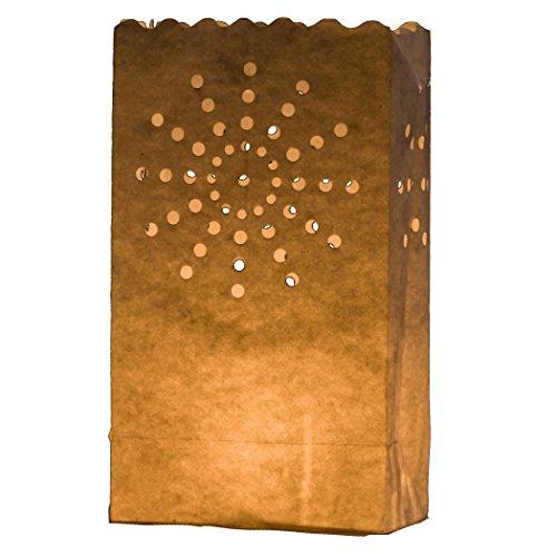 linternas-de-papel-para-velas-en-papel-de-te-rayos-de-sol-paquete-de-10-decoracion-para-fiestas-boda