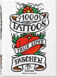- 1000 Tattoos