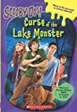 img - for Scooby-Doo! Curse of the Lake Monster: Junior Novel book / textbook / text book