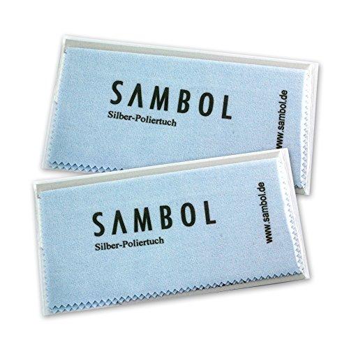 sambol-schmuck-reinigungstuch-pflege-poliertuch-zap1382-pflegetuch-silberpflege