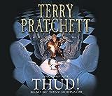Terry Pratchett Thud!: (Discworld Novel 34) (Discworld Novels)