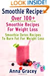 Smoothie Recipes: Smoothie Recipes: O...