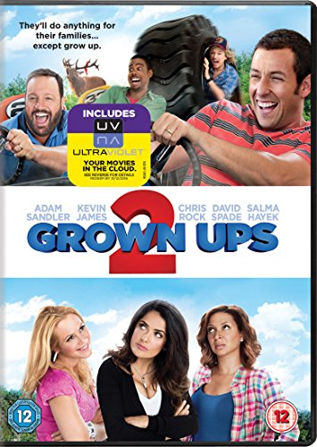 grown-ups-2-dvd-2013