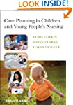 Care Planning in Children and Young P...