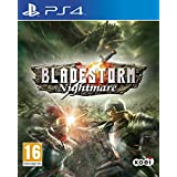Bladestorm: Nightmare (PS4) (UK IMPORT)