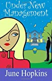 img - for Under New Management: chick lit, romantic comedy book / textbook / text book