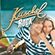 Kuschel Rock 25