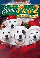 Santa Paws 2: The Santa Pups�