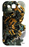 Transformers Fashion Hard back cover skin case for samsung galaxy s3 i9300-s3tr1002