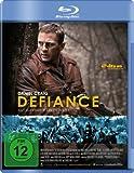 Unbeugsam - Defiance  [Blu-ray]