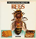 img - for The Fascinating World of Bees book / textbook / text book
