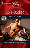 Able-Bodied (Uniformly Hot!)