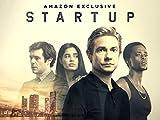 Startup - Staffel 1 [dt./OV]