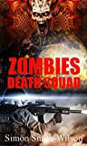 img - for Zombies: Death Squad book / textbook / text book