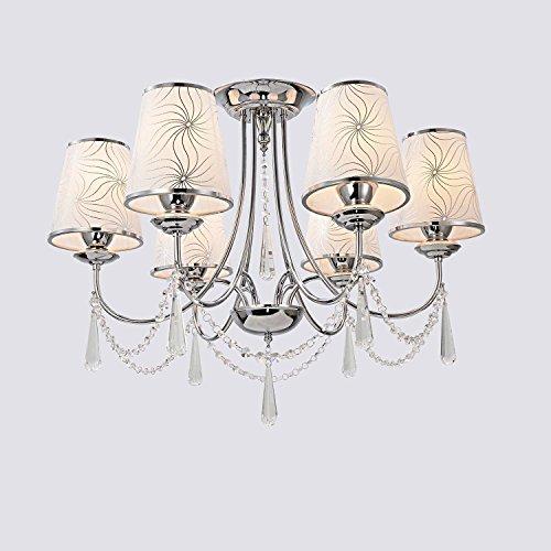 cristallo-di-luce-in-stile-europeo-raffinato-ed-elegante-la-luce-di-soffitto-di-cristallo-6-testa-pe