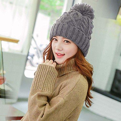 jack-mall-bello-dolce-coreano-versione-trend-cappello-femminile-inverno-tenere-il-cappello-di-lana-a