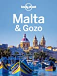 Lonely Planet Malta & Gozo (Travel Gu...