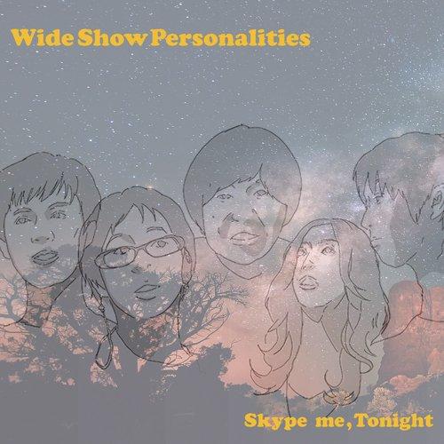 wide-show-parsonalities-skype-me-tonight-japan-cd-wwr-4