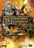 Silent Storm Complete (PC DVD)